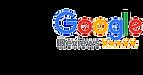 google-reviews-niet-zichtbaar_edited.png