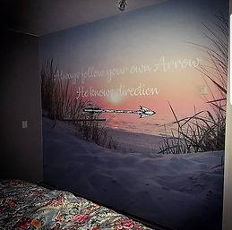 wallprint schagen.jpg