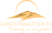 logo zandstraalfolie.png