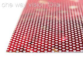 onewayvision1.jpg