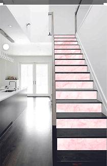 trapsticker pink marble.jpg