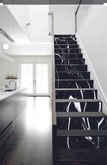 trapsticker black marble.jpg