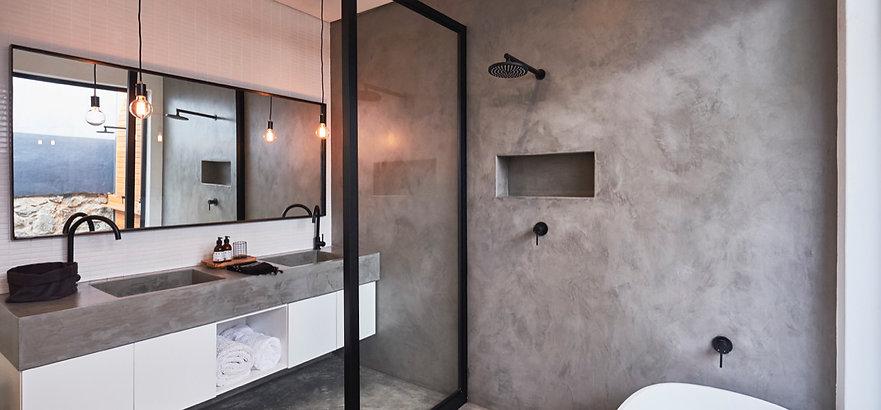 badkamer betonlook.jpg