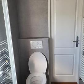 badkamer Texel na2.jpg