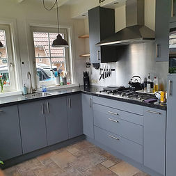 keuken wrappen kolhorn na.jpg