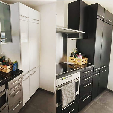 keuken wrap.jpg