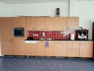 keuken ongewrapt.jpg