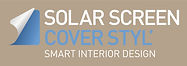 logo solar screen cover style.jpg