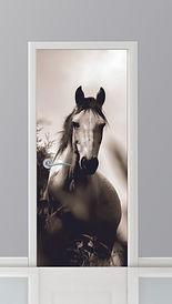 paard vintage.jpg
