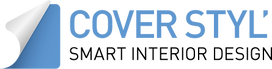 logo_coverstyl