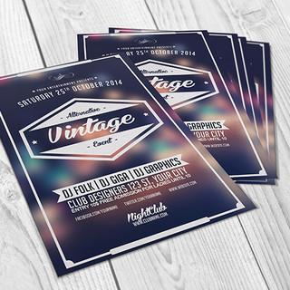 flyers2-9.jpg