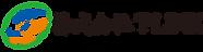 logo(T-LINK様)-1.png