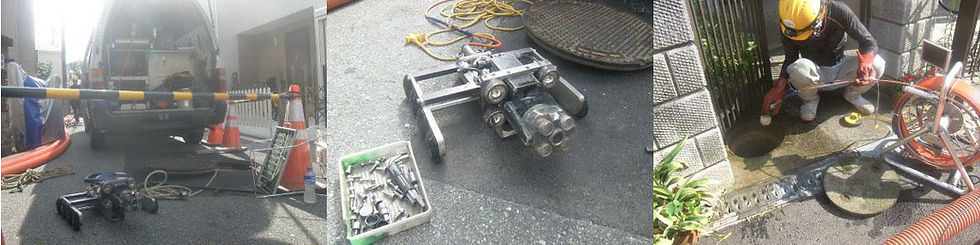 排水管カメラ調査(自走式・手押式).jpg