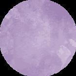 紫丸.png