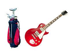 スポーツ用品・楽器