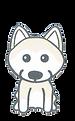 アイペットマスコット犬.png
