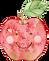 イラストリンゴ.png