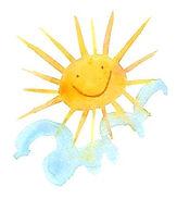 イラスト太陽.jpg