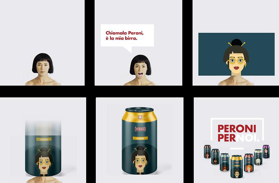 Progetto-pubblicitario_GB-copiaA.png