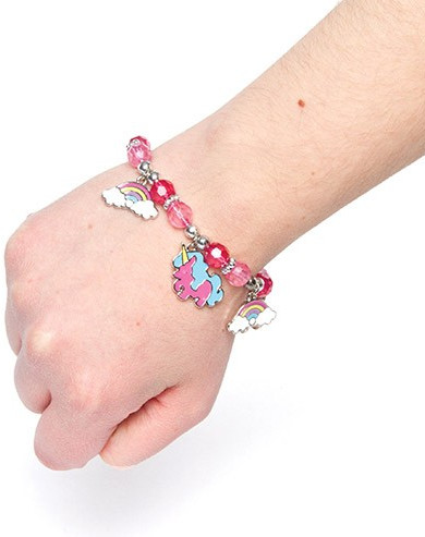 unicorn bracelet.jpg