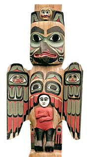 totem%20pole_edited.png