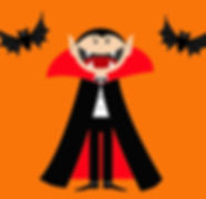 happy-halloween-count-dracula-wearing-bl