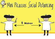 social distancingmetre.jpg