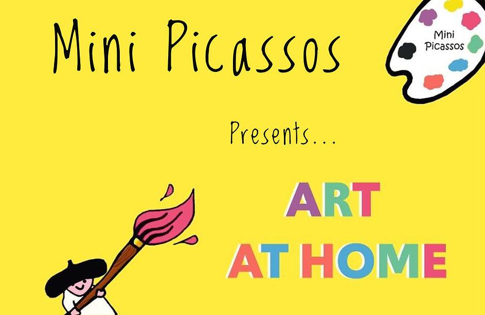 art at home ad.jpg