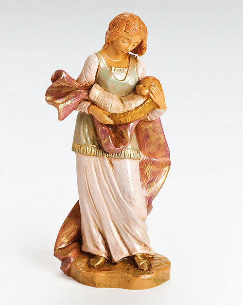 Alexandra 5  - 54067