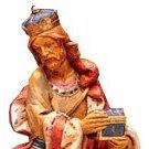 Melchor 12 -72914