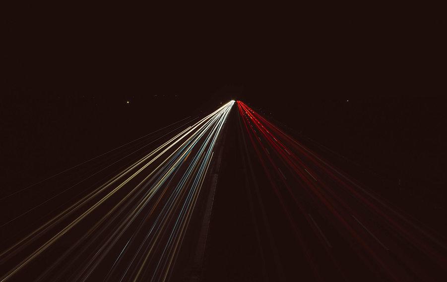 lightrays.jpg