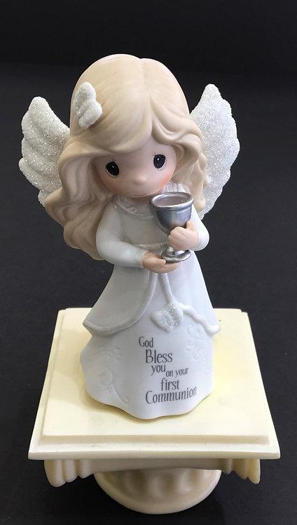 Comunión Precius Moment Angel -163051