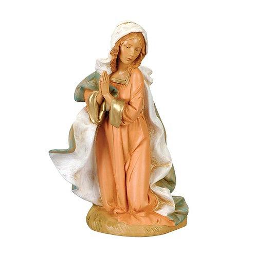 María 12  -72912