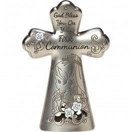 Comunión Precious Moments - 163511
