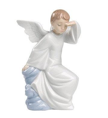 Angel - 02001597 Nao