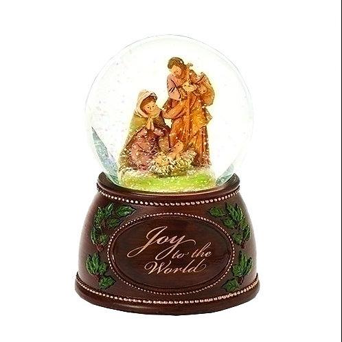 Musical de Navidad  - 59088