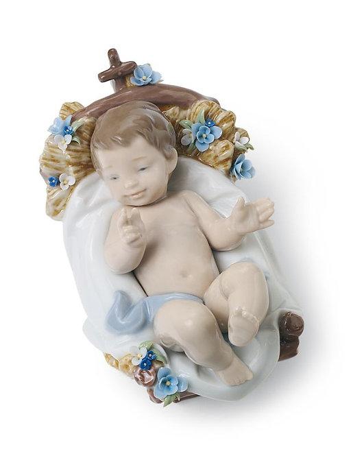 Jesús - 01008347 Lladró