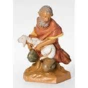 Jeremiah ovejero 7.5  -52887