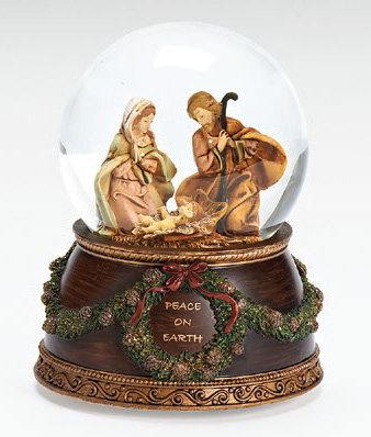 Musical de Navidad  - 59010
