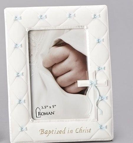 Bautizo niño - 42988