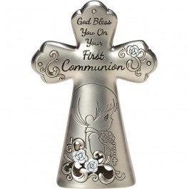 Comunión Precious Moments - 163512