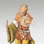Abraham 12 - 52599