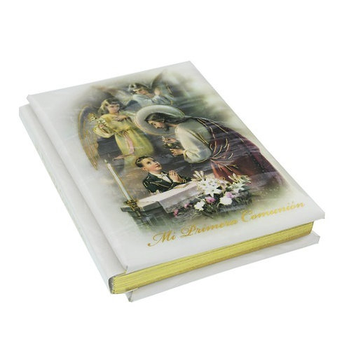 Libro Comunión-9704B