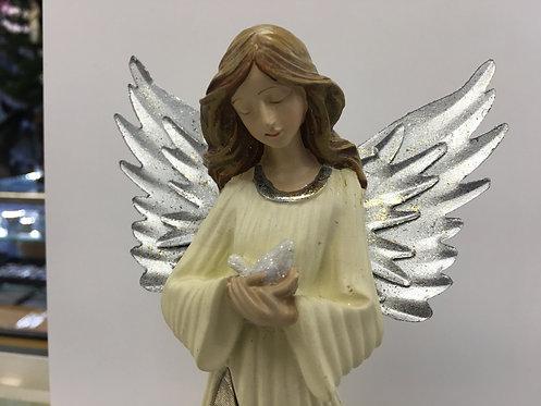 Angel -131787