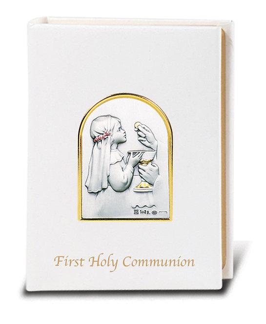 Libro Comunión-AG588G