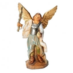 Uriel angel 5 -54072