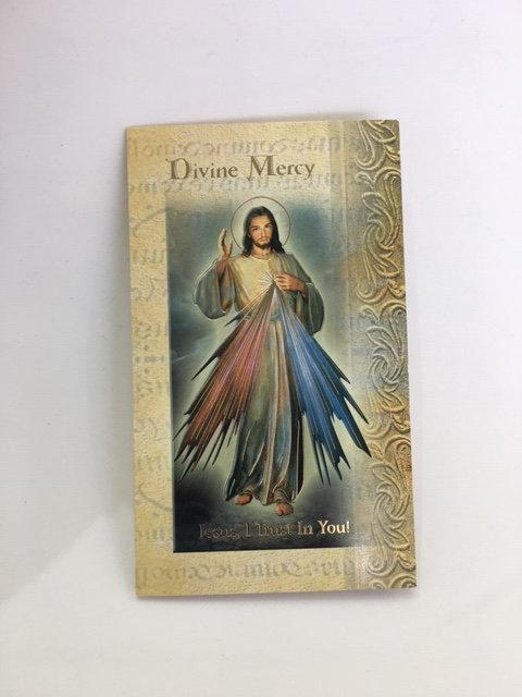 Divine Mercy chaplet-10010