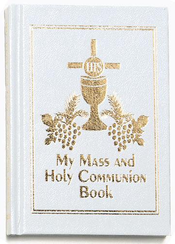 Libro Comunión-5270