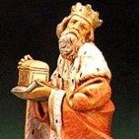 Rey Melchor 7.5  -72814