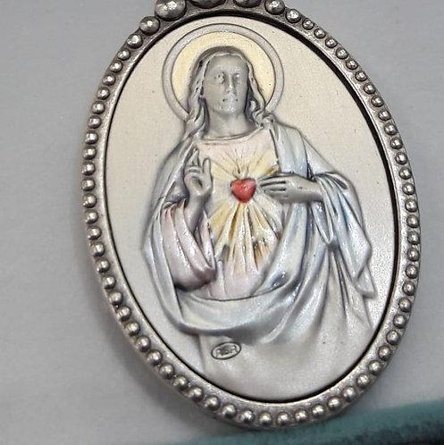 Corazón de Jesús - KM197220